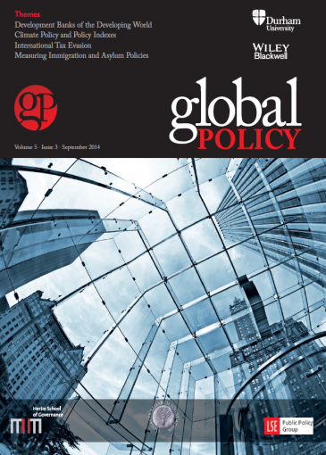Asian Financial Integration: Impacts of the Global Crisis and Options for Regional Policies (Routledge Studies in the Growth Economies of Asia)