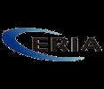 eria logo