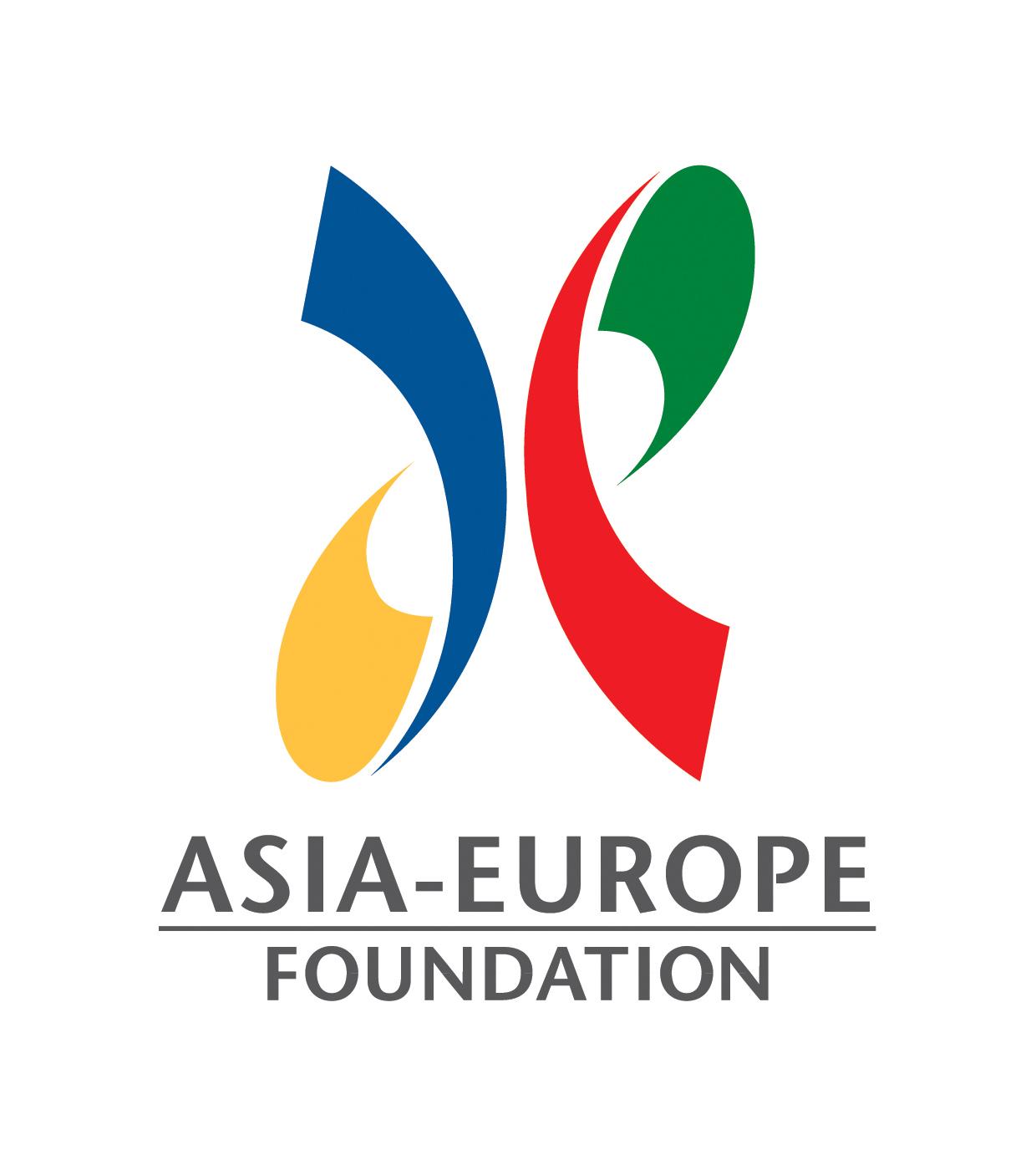 logo asef