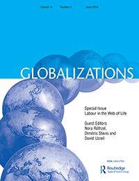 rglo20.v015.i04.cover.jpg