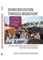 Rother Democratization through Migration