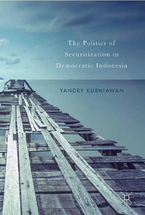 Democratic Indonesia