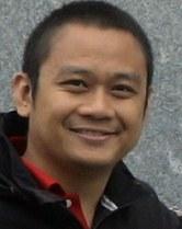 Bambang S. Putra.jpg