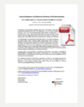 Dowload CfP (PDF)