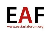 East Asia Forum:  How Indonesian local governments spend too much on themselves