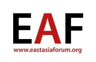 East Asia Forum: Pitfalls of competitive connectivity in Asia