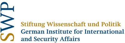 German Institute for International and Security Affairs, SWP: Risking Another Rohingya Refugee Crisis in the Andaman Sea