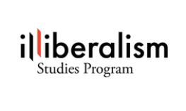 Jürgen Rüland on illiberalism in South East Asia