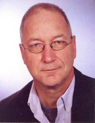 Jürgen Rüland was interviewed on Germany's Southeast Asia policies.