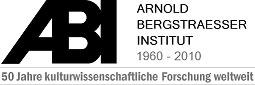 "ABI Press Release on Stefan Rother´s and Christl Kessler´s Study: ""Democratization through Migration?"""