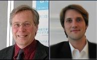 Badische Zeitung: Reinhart Kößler and Christian von Lübke on the protest movements in Thailand and Ukraine