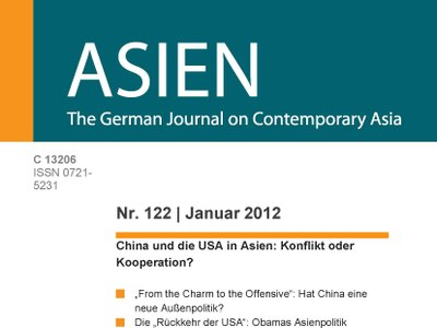 Conference Report: Methodology in Southeast Asian Studies (Freiburg, 29-31 May 2012)