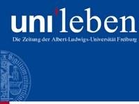 """""""Distanzierter Blick auf die Heimat"""": uni'leben about Emma Mastersons PhD project"""