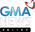"Christl Kessler and Stefan Rother quoted in GMA News: ""OFWs feel alienated, upset when they return to RP"""