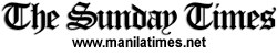 """Christl Kessler and Stefan Rother quoted in Manila Times: """"Migration ups OFWs'democratic wishes, says study"""""""