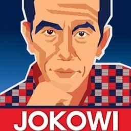 Inside Indonesia - Christian von Lübke on the Indonesian presidential hopeful Jokowi