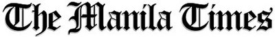 Manila Times | Christl Kessler and Jürgen Rüland mentioned in article on populist christianity
