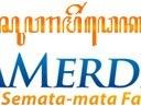 Suara Merdeka Article on Freiburg-Yogyakarta Tandem Reserach