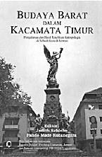 Tempo Article on Freiburg-Yogyakarta tandem research