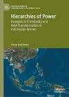New monographs published