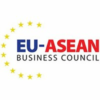 "On 28 October 2020 Jürgen Rüland participated in the Online Expert Roundtable ""The Future of the EU-ASEAN Partnership."""