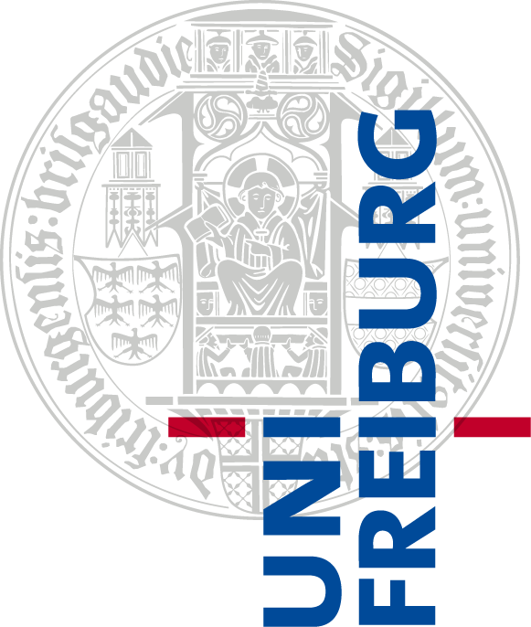 The University of Freiburg's Southeast Asia Research Group was awarded a workshop grant by the global university consortium AC21