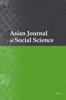 Asia Journal of Social Science.jpg