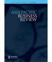 asia-pacific-review-ruland-jurgen.jpg