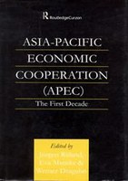 asia pacific economic cooperation.jpg