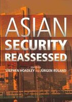 asian security reassessed.jpg