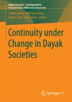 continuity under change in dayak societies.jpg