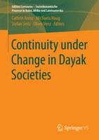 continuity under change in dayak societies.jpg
