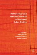 methodology and research pratice in southeast asian studies.png