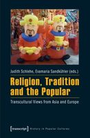 religion, tradition and the popular.png