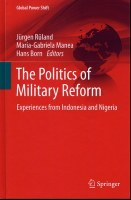 the politics of military reform.jpg