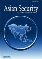 Asian Security.jpg