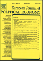 European Journal of Political Economy.png