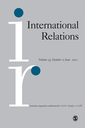 International relations 2.png