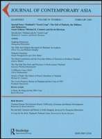 Journal of Contemporary Asia.jpg
