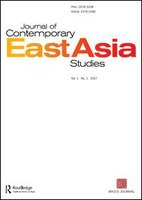 Journal of Contemporary East Asia Studies.jpg