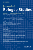 Journal of Refugees Studies.png