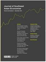 Journal of Southeast Asian Economics.JPG