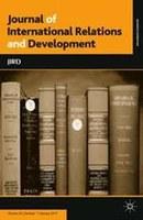 Journal of international Relations and Development.jpg