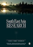 South East Asia Research.png