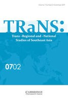 TRaNS Trans Regional and National Studies of Southeast Asia.jpg