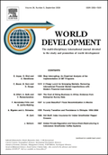 World development.png