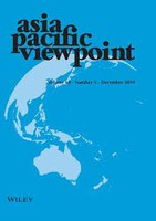 asia pacific viewpoint.jpg