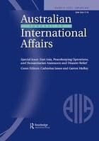 australian international affairs.jpg