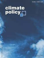 climate policy.jpg