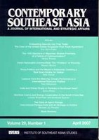 contemporary southeast asia II.jpg